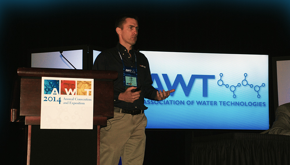 AWT-Chlorine-Analyzer-Presentation-Texas