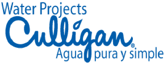 Culligan Water Projects S.A.