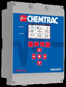 HydroACT - 031416