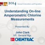 Understanding-On-line-Amperometric-Chlorine-Measurements