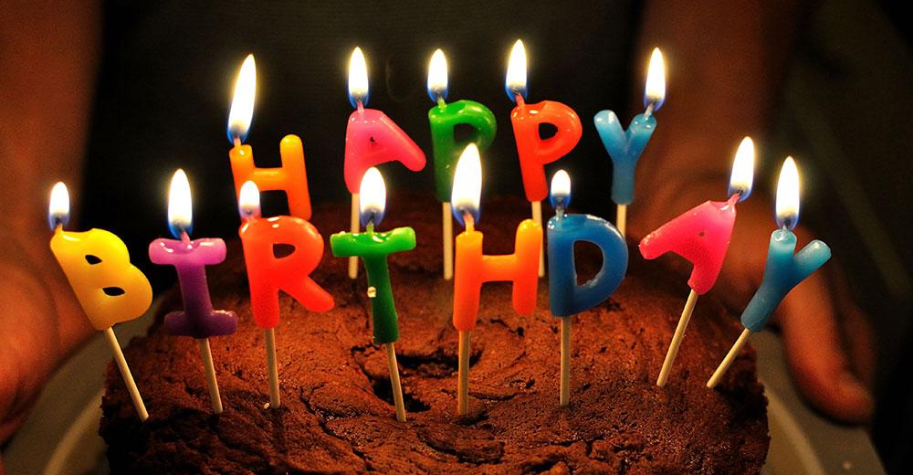 cake_candles
