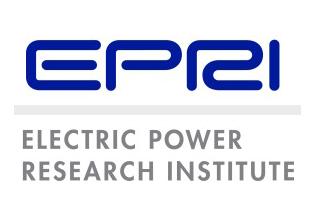 Chemtrac Presenting at International EPRI Conference