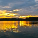 lake-lanier-grwa-conference